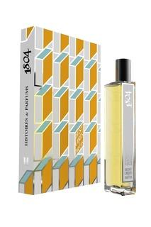 Парфюмерная вода 1804, 15 ml Histoires De Parfums