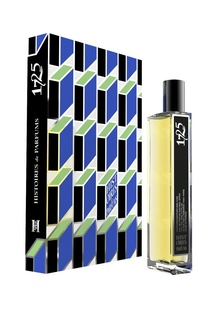 Парфюмерная вода 1725, 15 ml Histoires De Parfums