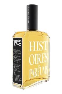 Парфюмерная вода 1969, 120 ml Histoires De Parfums