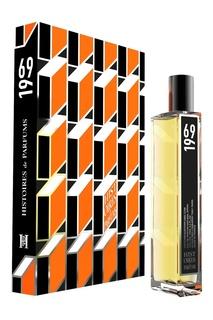 Парфюмерная вода 1969, 15 ml Histoires De Parfums