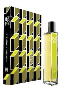 Парфюмерная вода NOIR PATCHOULI, 15 ml Histoires De Parfums