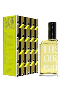 Парфюмерная вода NOIR PATCHOULI, 60 ml Histoires De Parfums