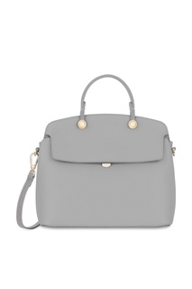 697456738266 Shop women's декоративные leather bags at online shop Lookbuck