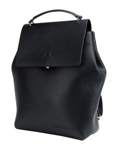 5cbb15269289 Купить женские сумки Calvin Klein Jeans в интернет-магазине Lookbuck