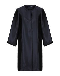 Легкое пальто Lanacaprina