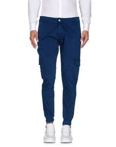 Повседневные брюки Chroy®