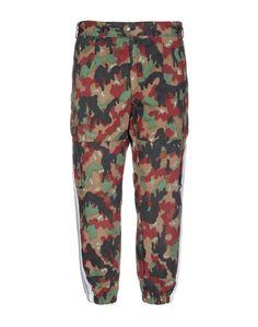 Повседневные брюки Minimarket
