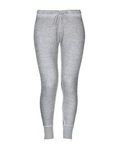 Повседневные брюки Wildfox