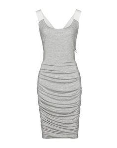 Платье до колена Bailey 44