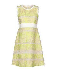 Короткое платье Chicca Lualdi Beequeen