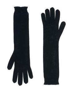 Перчатки Pinko