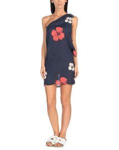 Пляжное платье ChloÉ
