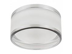 """Встраиваемый светильник """"Maturo LED"""" Lightstar"""