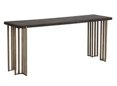 """Длинный стол """"Beijing"""" Icon Designe"""