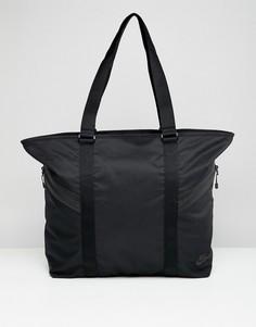 Черная сумка-тоут Nike BA5471-010 - Черный