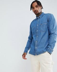 fb952ba1bd839cc Купить мужские рубашки Wrangler в интернет-магазине Lookbuck ...