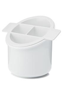 Сушилка для столовых приборов GUZZINI