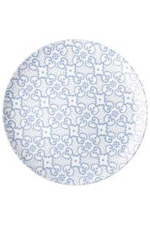 Тарелка обеденная Immacolata GUZZINI
