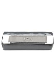 Клатч CNC COSTUME NATIONAL