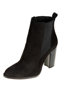 ankle boots Sessa