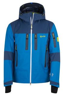 sport jacket KILPI