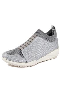 sneakers CRISTIN
