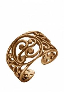 Кольцо Кудесы