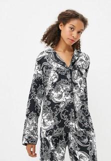Блуза Deseo