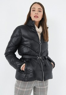 Куртка утепленная LIME