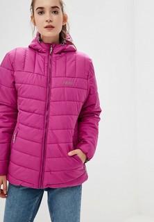 Куртка утепленная Regatta