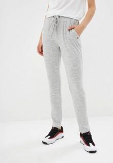 6147f26f1623 Купить женские спортивные брюки Roxy в интернет-магазине Lookbuck