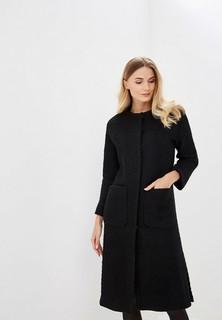 Пальто Tutto Bene