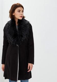 Пальто Met