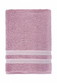 Полотенце Karna