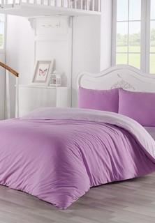 Постельное белье 2-спальное Karna