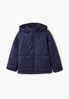 Куртка утепленная Incity