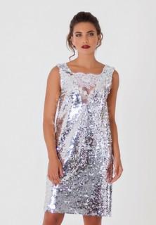 Платье ImpressByDress