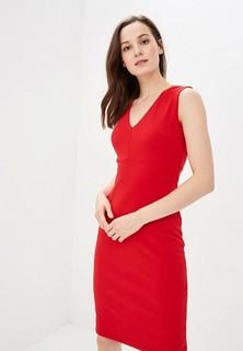 5fd57aac1f8 Купить женские платья Incity в интернет-магазине Lookbuck