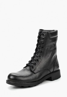 Ботинки Riccardo Colli