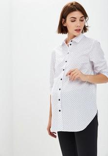 Рубашка MammySize