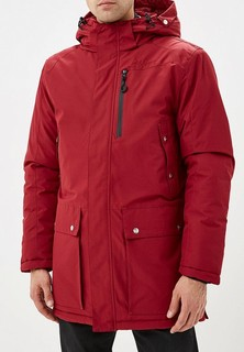 Куртка утепленная Forward