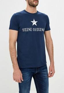 Футболка Shine Original