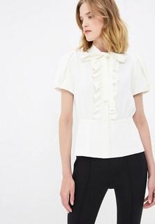 Блуза Calvin Klein