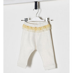 Спортивные брюки Original Marines для девочки