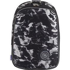 Рюкзак Seventeen с кодовым замком + наушники