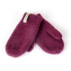Перчатки Janus для девочки