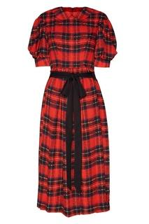 85e63df94d3 Купить женские платья с бантом в интернет-магазине Lookbuck ...