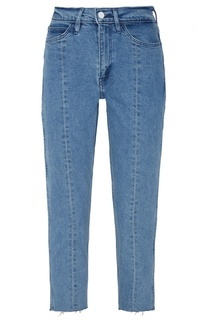 Джинсы L8 Alt Mom Jeans Levis®