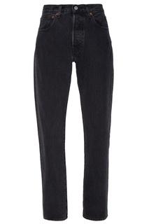 Черные джинсы LMC 511™ Slim Fit Levis®