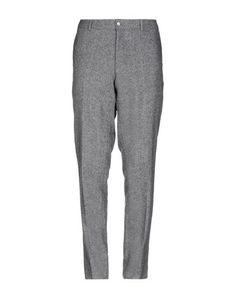 Повседневные брюки Tiger OF Sweden